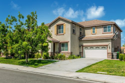 Photo of 6717 Havenhurst Street, Eastvale, CA 92880 (MLS # WS17271008)