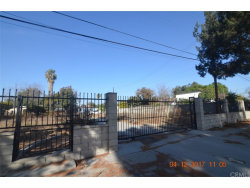 Photo of 225 S Covina Boulevard, La Puente, CA 91746 (MLS # WS17271440)