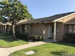 Photo of 8655 Fresno Circle , Unit 504C, Huntington Beach, CA 92646 (MLS # WS18002388)