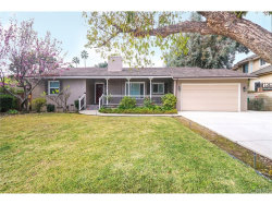 Photo of 519 Campesina Road, Arcadia, CA 91007 (MLS # WS18007378)