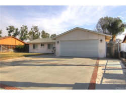 Photo of 2414 Camphor Place, Pomona, CA 91766 (MLS # WS18010299)