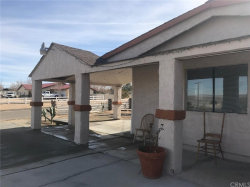 Photo of 34642 K Street, Barstow, CA 92311 (MLS # WS18029961)