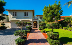 Photo of 2917 Via Alvarado, Palos Verdes Estates, CA 90274 (MLS # WS18030899)
