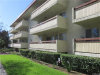 Photo of 125 S Sierra Madre S , Unit 303, Pasadena, CA 91107 (MLS # WS18032329)