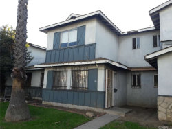 Photo of 44 N Paradise Valley, Carson, CA 90745 (MLS # WS18041420)