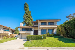 Photo of 3016 Via Buena, Palos Verdes Estates, CA 90274 (MLS # WS18042443)