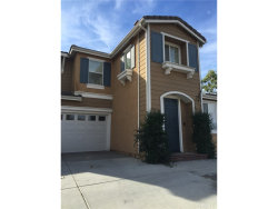 Photo of 1820 Scenic View Court, West Covina, CA 91791 (MLS # WS18047967)