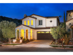 Photo of 12 Paseo Canos, San Clemente, CA 92673 (MLS # WS18056875)