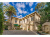 Photo of 1756 Clear View Drive, Beverly Hills, CA 90210 (MLS # WS18059858)