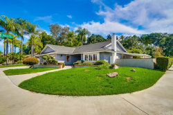 Photo of 1050 E WALNUT CREEK Road, Covina, CA 91724 (MLS # WS18064696)