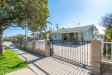 Photo of 423 8th St., Alhambra, CA 91801 (MLS # WS18066267)