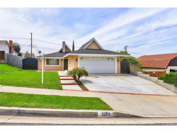 Photo of 2253 Electra Avenue, Rowland Heights, CA 91748 (MLS # WS18070114)