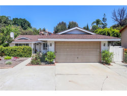 Photo of 17759 Nearbank Drive, Rowland Heights, CA 91748 (MLS # WS18081220)
