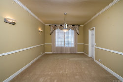 Tiny photo for 5315 Kodiak Mountain Drive, Yorba Linda, CA 92887 (MLS # WS18085525)
