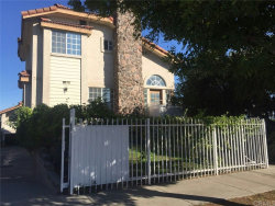 Photo of 702 S Electric Avenue, Alhambra, CA 91803 (MLS # WS18087491)