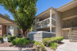 Photo of 1309 W Mission Boulevard , Unit U-9, Ontario, CA 91762 (MLS # WS18087709)