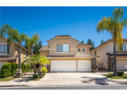 Photo of 2956 Westbourne Place, Rowland Heights, CA 91748 (MLS # WS18091368)