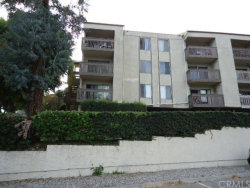 Photo of 1620 Neil Armstrong Street , Unit 203, Montebello, CA 90640 (MLS # WS18093667)