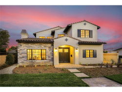 Photo of 9730 Broadway, Temple City, CA 91780 (MLS # WS18108848)