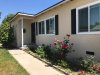 Photo of 1514 E. Workman Ave, West Covina, CA 91791 (MLS # WS18121911)