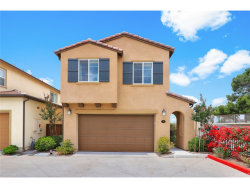 Photo of 2 Linden Lane, Temple City, CA 91780 (MLS # WS18126127)