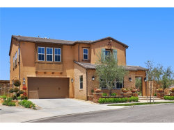 Photo of 543 N Cable Canyon, Brea, CA 92821 (MLS # WS18126840)