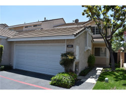 Photo of 1881 Forest Drive, Azusa, CA 91702 (MLS # WS18127887)