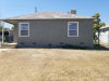 Photo of 730 Nancy Street, Barstow, CA 92311 (MLS # WS18132917)