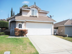 Photo of 7561 Marmande Place, Rancho Cucamonga, CA 91730 (MLS # WS18136391)