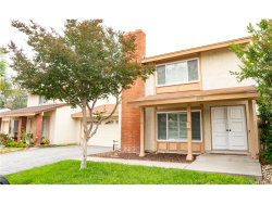 Photo of 2608 S Moorland Place, West Covina, CA 91792 (MLS # WS18137196)