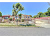 Photo of 523 E Norwood Place, San Gabriel, CA 91776 (MLS # WS18139497)