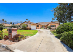 Photo of 300 Cabrillo Road, Arcadia, CA 91007 (MLS # WS18143805)