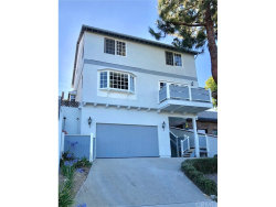 Photo of 1921 Illinois Drive, South Pasadena, CA 91030 (MLS # WS18144040)