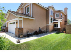 Photo of 24 Clementine Street, Trabuco Canyon, CA 92679 (MLS # WS18147625)