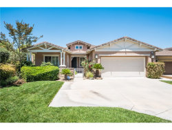 Photo of 370 Spur Trail Ave, Walnut, CA 91789 (MLS # WS18150263)