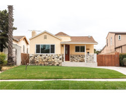 Photo of 2945 W Norwood Place, Alhambra, CA 91803 (MLS # WS18158111)