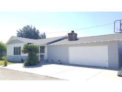 Photo of 5628 Mcculloch Avenue, Temple City, CA 91780 (MLS # WS18161573)