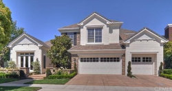 Photo of 38 Old Course Drive, Newport Beach, CA 92660 (MLS # WS18163386)