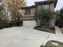 Photo of 3502 Willow Glen Lane, West Covina, CA 91792 (MLS # WS18168538)