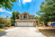 Photo of 148 W Floral Avenue, Arcadia, CA 91006 (MLS # WS18168716)