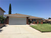 Photo of 20597 Calpet Drive, Walnut, CA 91789 (MLS # WS18169533)