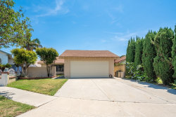 Photo of 19914 Rainbow Way, Cerritos, CA 90703 (MLS # WS18171882)