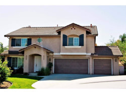 Photo of 5629 Pine Avenue, Chino Hills, CA 91709 (MLS # WS18172375)