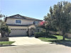 Photo of 6641 Catania Place, Rancho Cucamonga, CA 91701 (MLS # WS18174667)