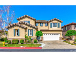 Photo of 905 Pebble Beach Place, Placentia, CA 92870 (MLS # WS18176546)