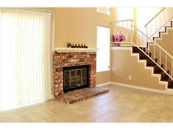 Photo of 1749 Stratford, West Covina, CA 91791 (MLS # WS18177275)