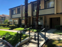 Photo of 1915 S Summerplace Drive, West Covina, CA 91792 (MLS # WS18178564)