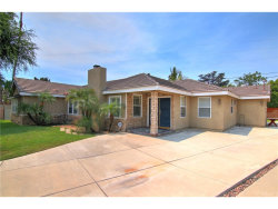 Photo of 171 W Magna Vista Avenue, Arcadia, CA 91007 (MLS # WS18193194)