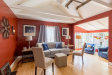 Photo of 3730 Brilliant Place, Glassell Park, CA 90065 (MLS # WS18194049)