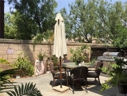 Photo of 11210 Terra Vista , Unit 96, Rancho Cucamonga, CA 91730 (MLS # WS18195785)